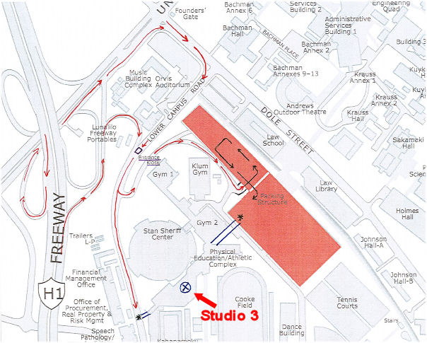 University of Hawaii at Manoa Do on uh campus map pdf, ccsu campus map, csus campus map, sf state campus map, uh campus center map, uwrf campus map, uw-madison campus map, university of washington campus map, uh building map, uh main campus map, iun campus map, uw bothell campus map, uh west oahu campus map, uh maui college campus map, uh hilo campus map, wsu vancouver campus map, uncg campus map, mctc campus map, boise state university campus map, honolulu community college campus map,